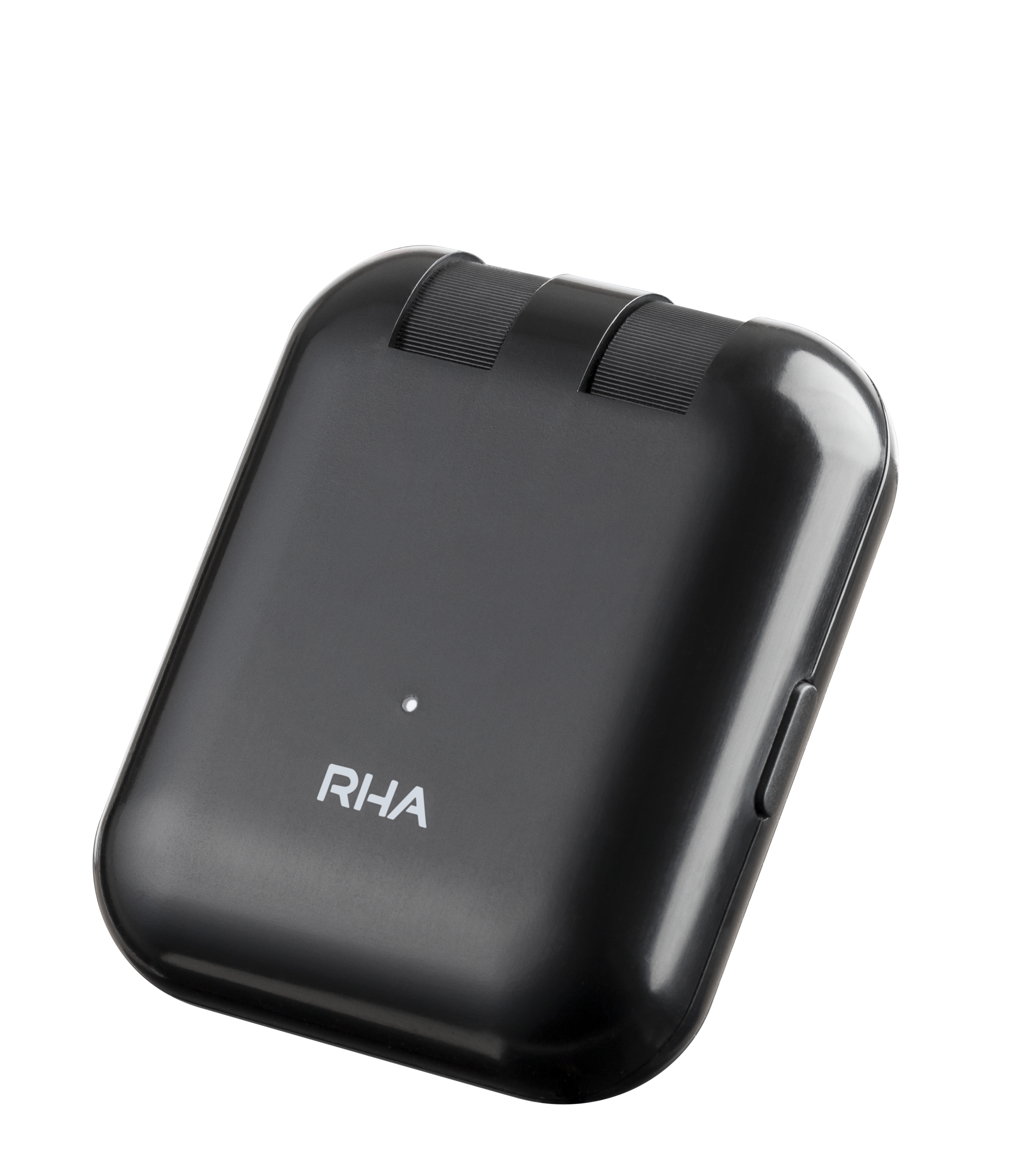RHA Wireless Adapter Factual Tilt Closed.png