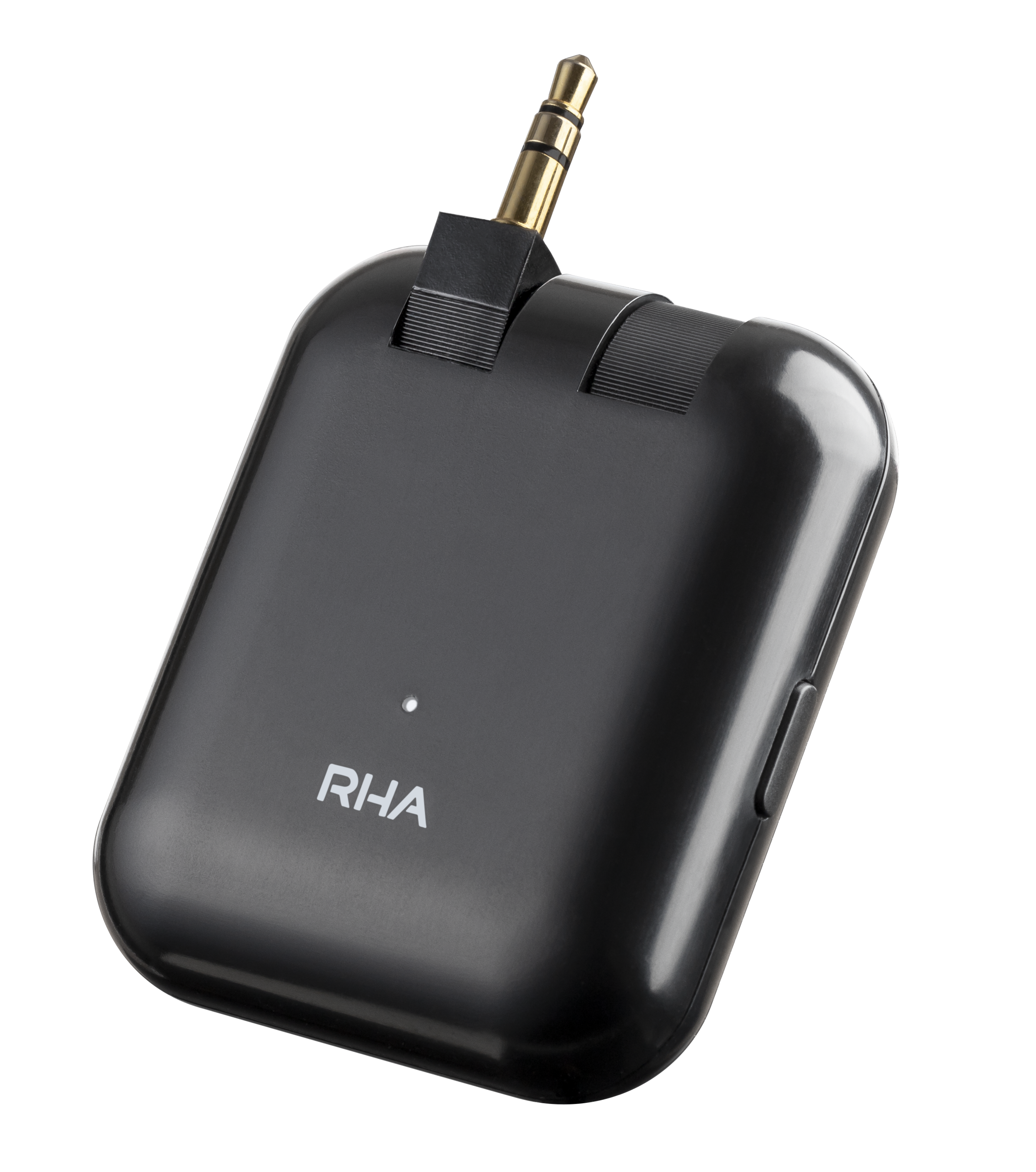 RHA Wireless Adapter Factual Tilt Single.png