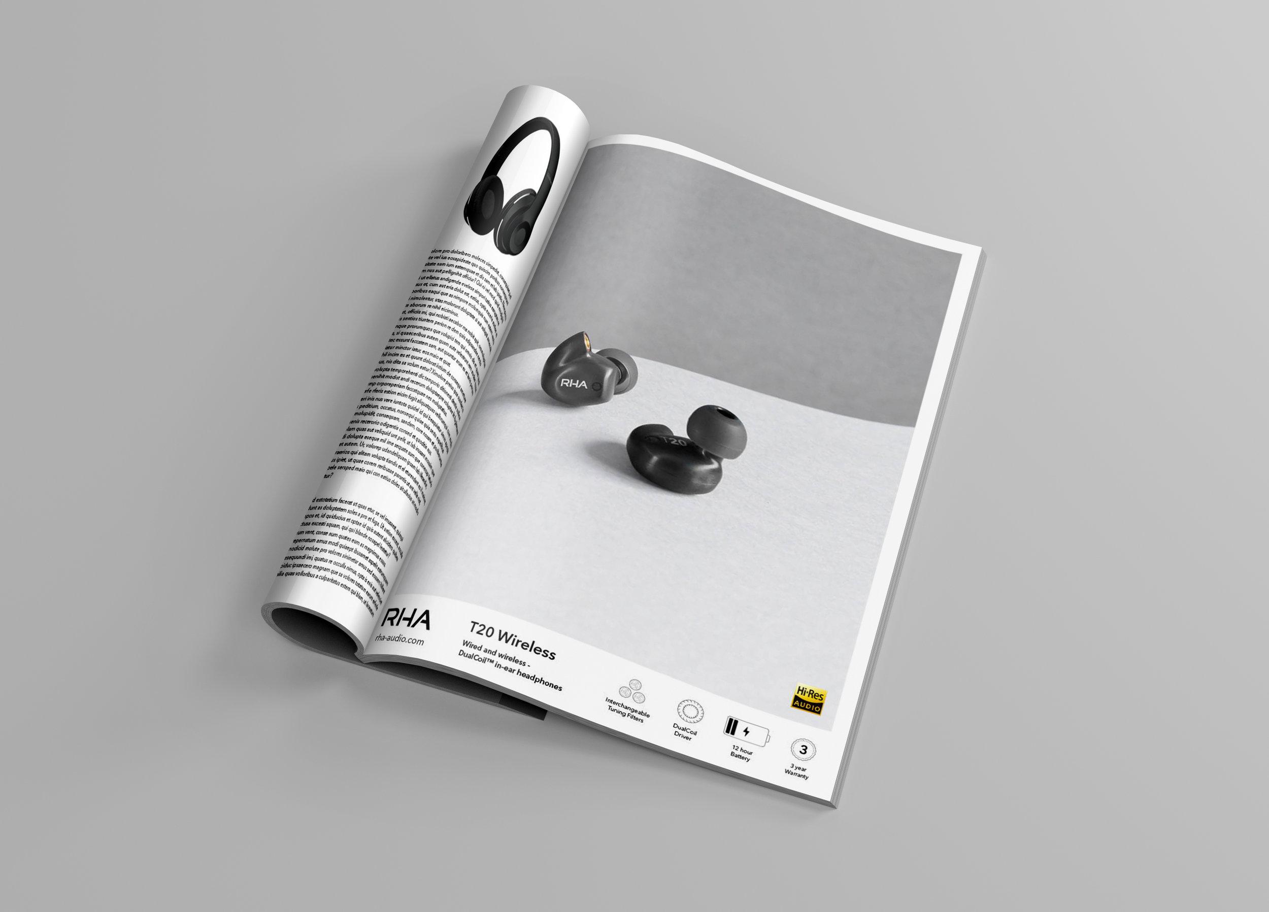 RHA_Magazine-1.jpg