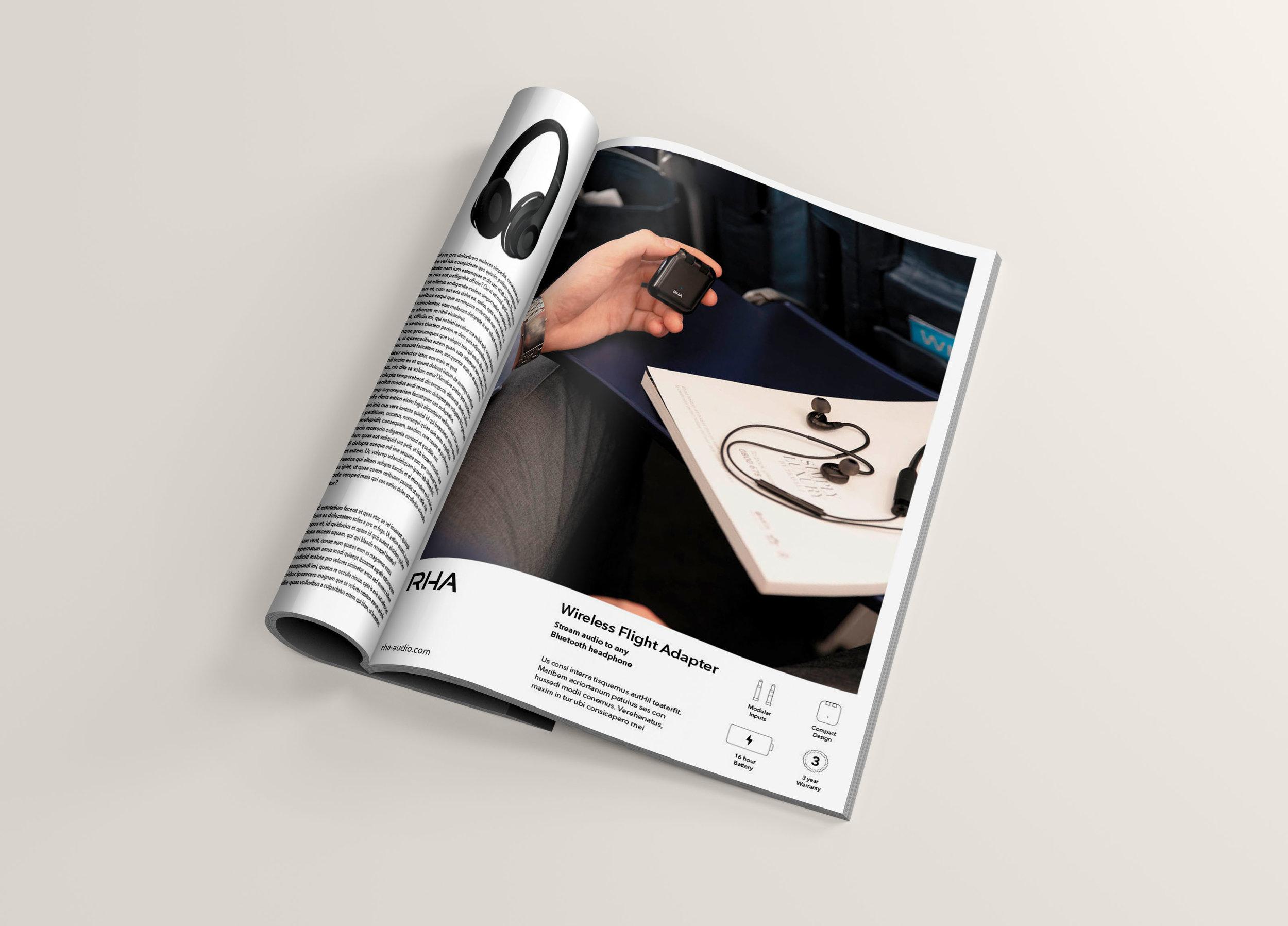 RHA_Magazine.jpg