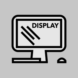 Display-icon.jpg