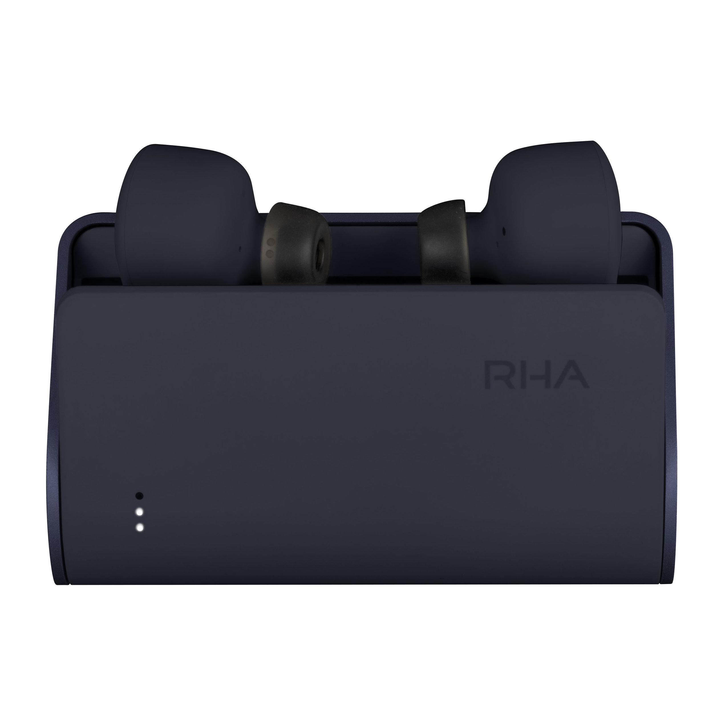 RHA_TrueConnectPackaging_190508_MRP_0041.jpg