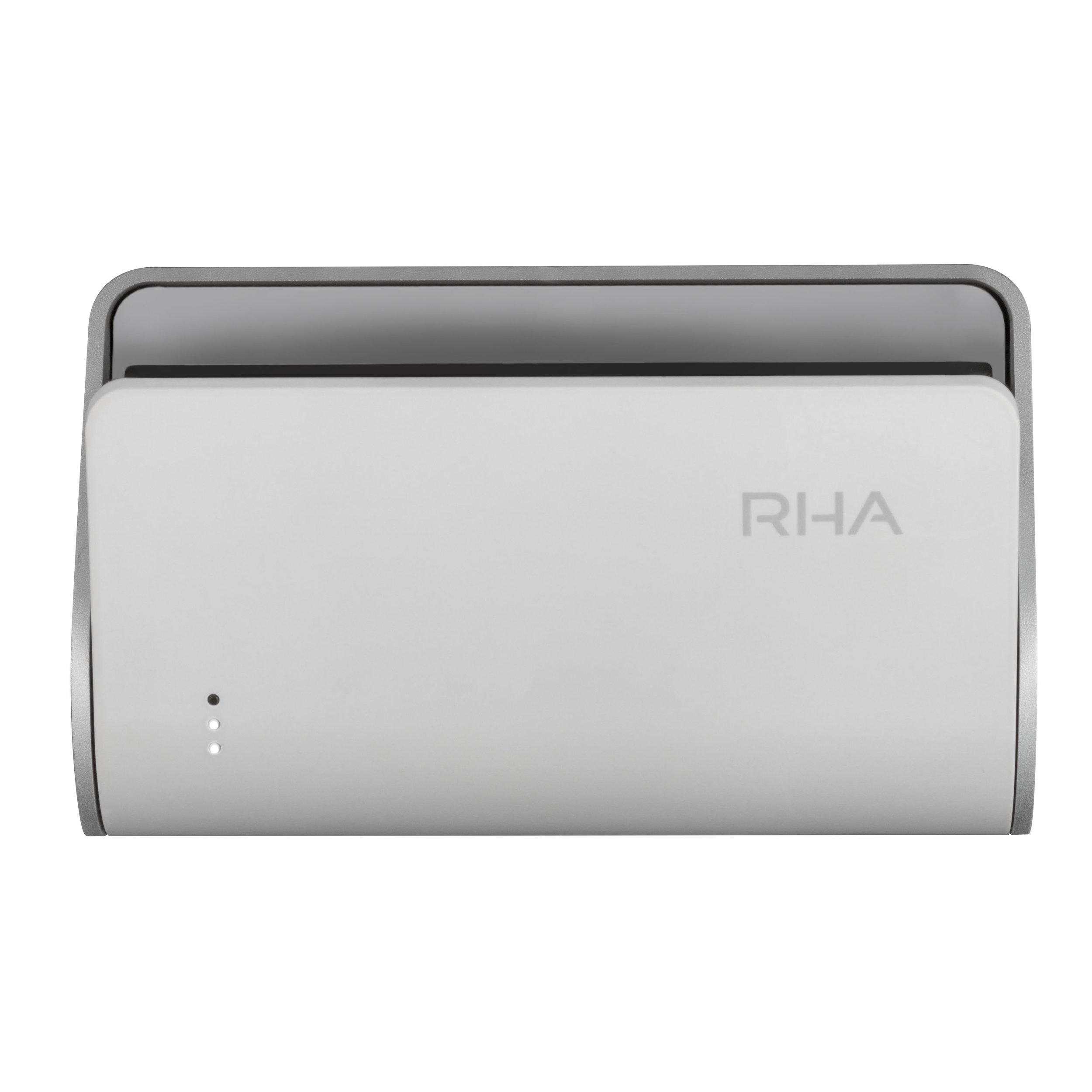 RHA_TrueConnectPackaging_190508_MRP_0039.jpg