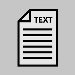 Text copy.jpg