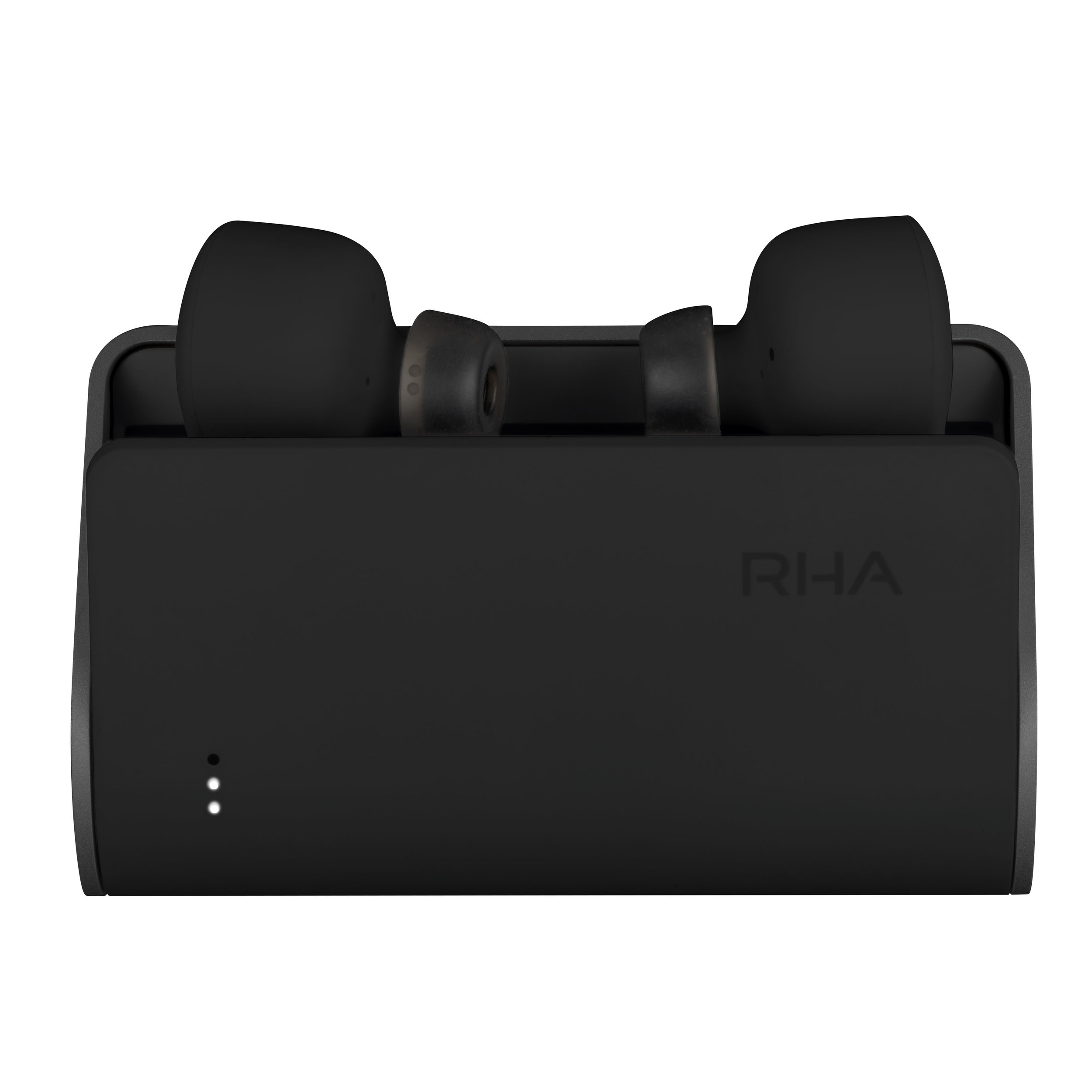 RHA_TrueConnectPackaging_190508_MRP_0040.jpg