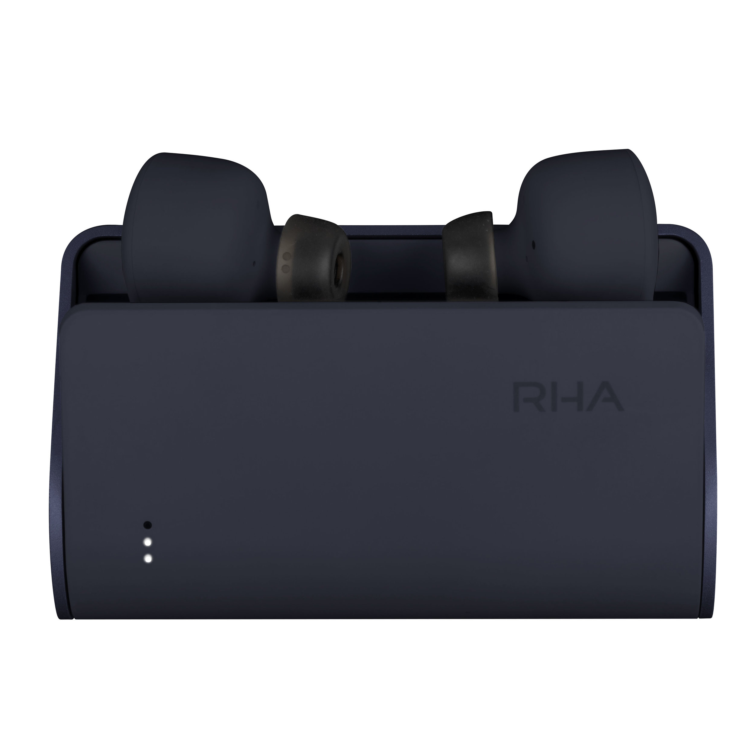 RHA_TrueConnectPackaging_190508_MRP_0041.jpg