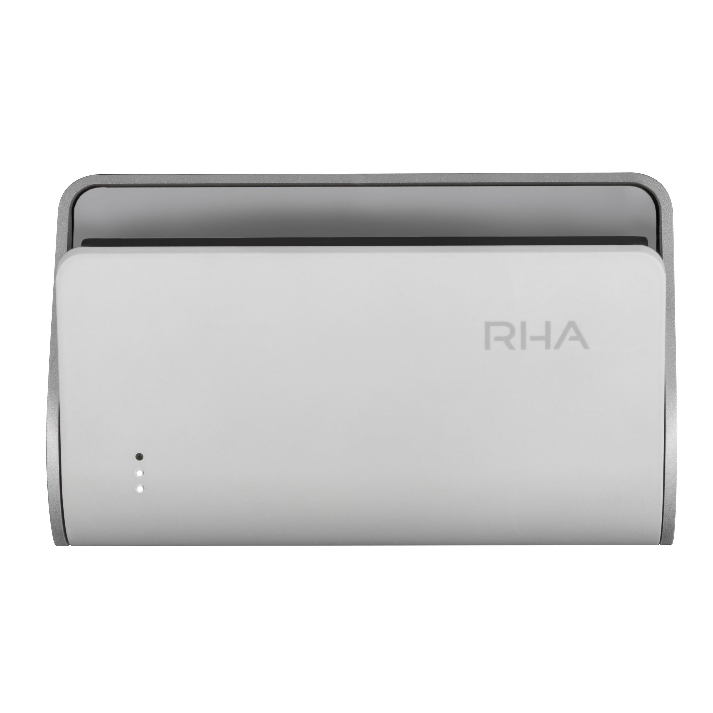 RHA_TrueConnectPackaging_190508_MRP_0039.jpg