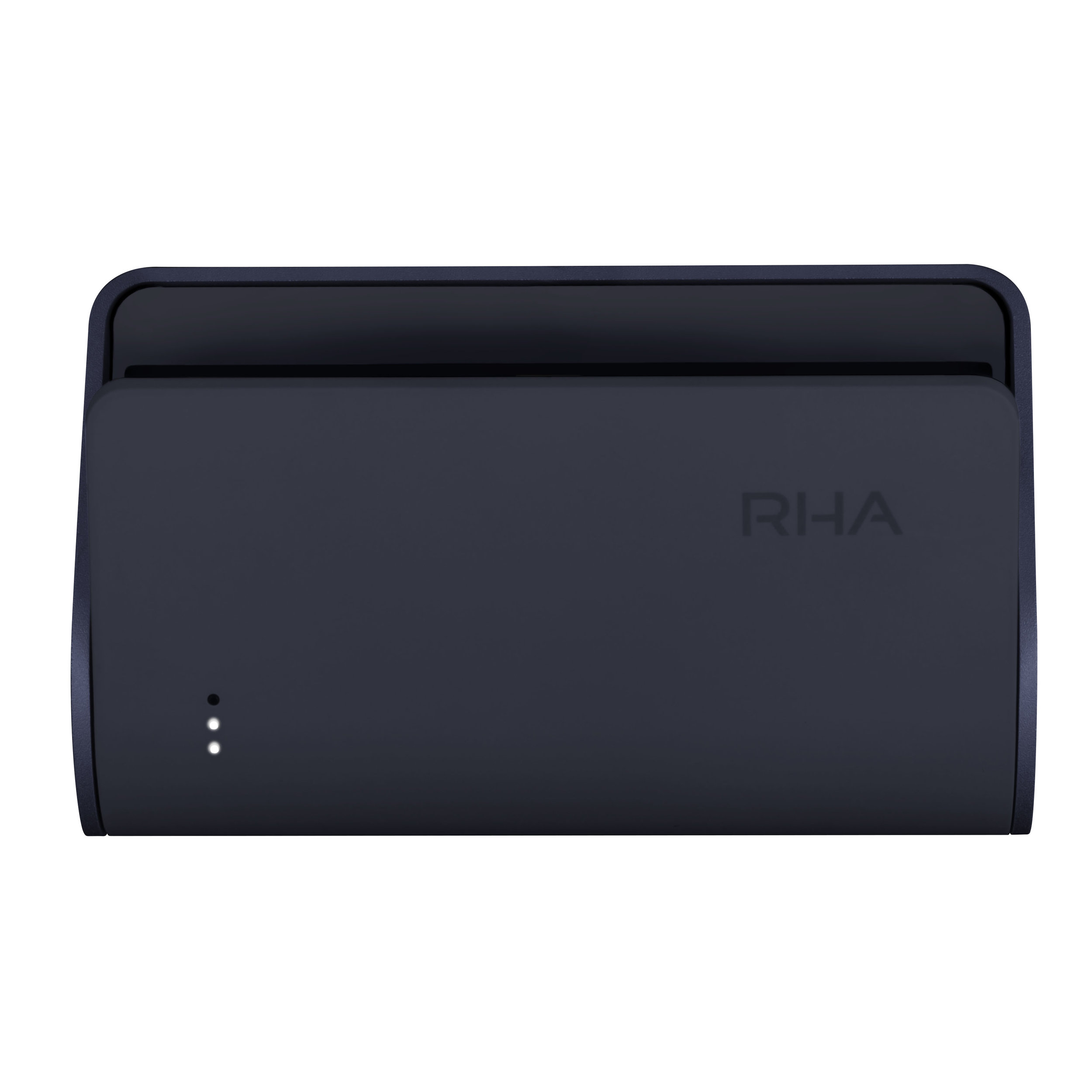 RHA_TrueConnectPackaging_190508_MRP_0038.jpg