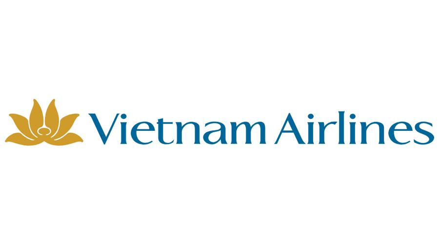 vietnam-airlines-vector-logo.png