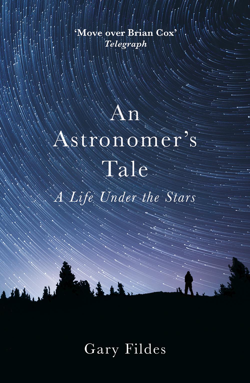 An Astronomer's Tale.jpg