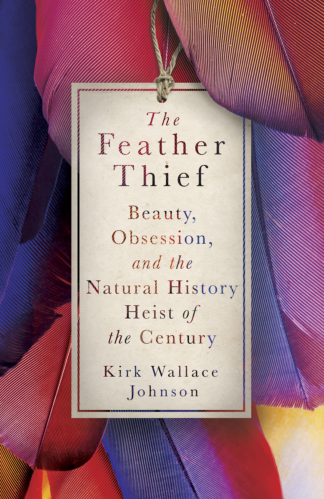 The Feather Thief 1.jpg