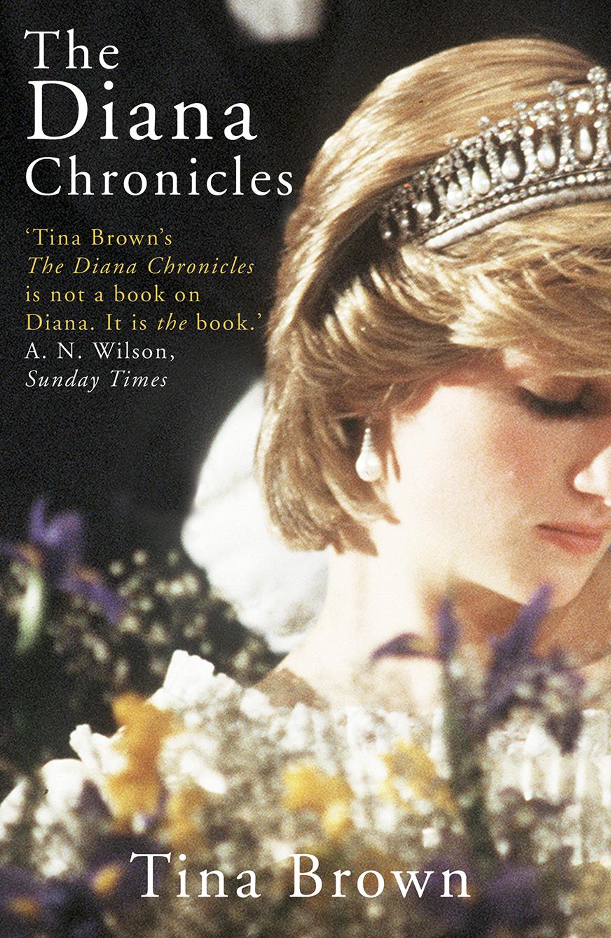 The Diana Chronicles.jpg