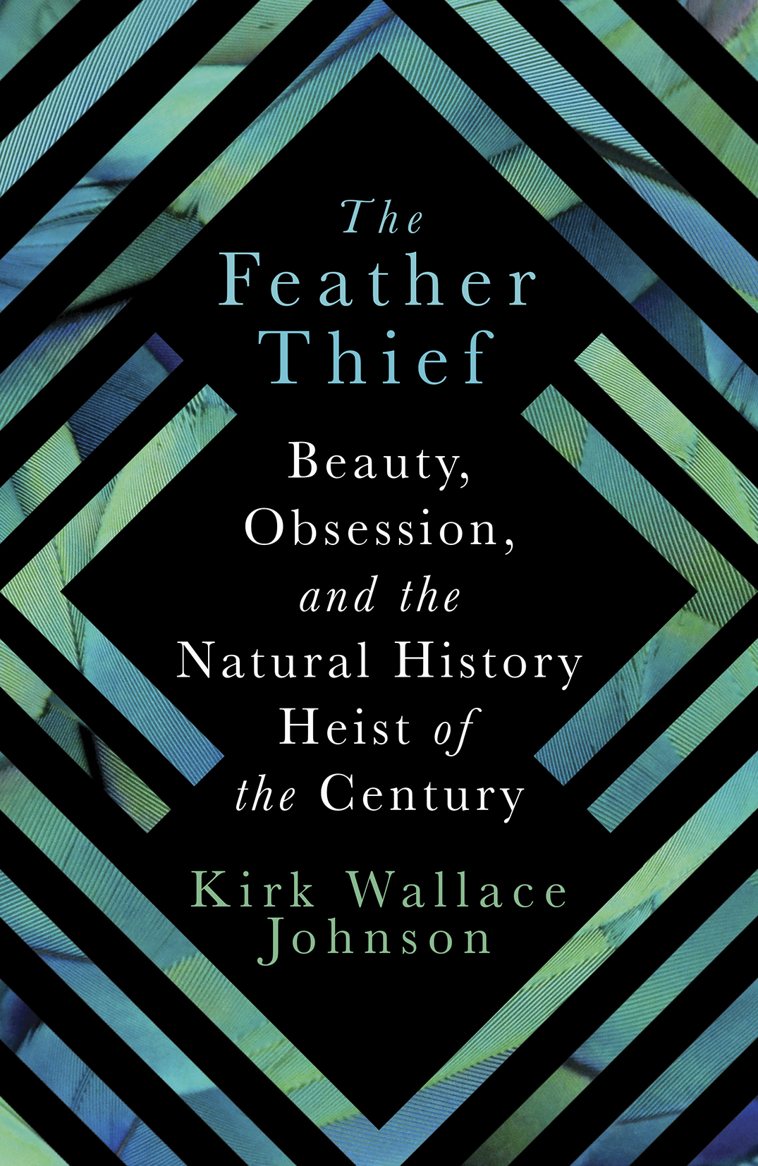 The Feather Thief 2.jpg