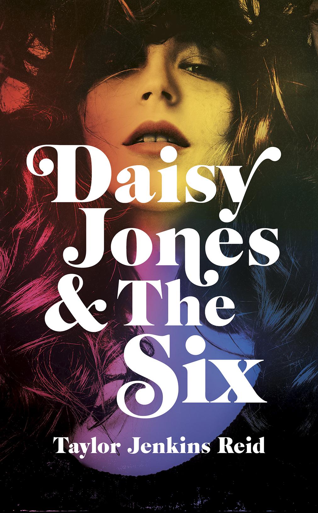 Daisy Jones & The Six Final.jpg