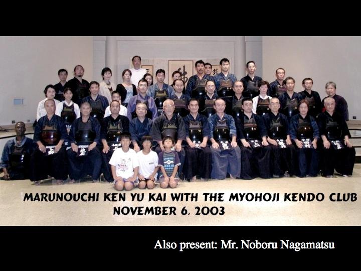 HKF50_015.jpg