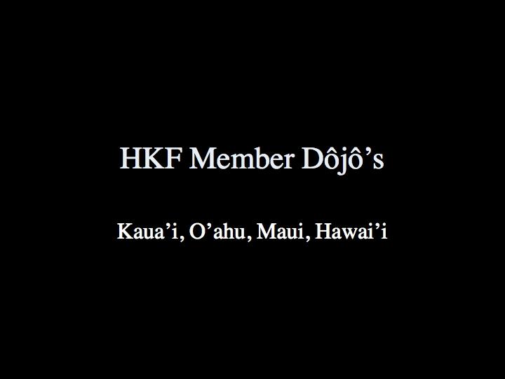 HKF50_031.jpg