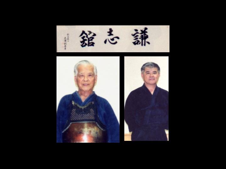 HKF50_037.jpg