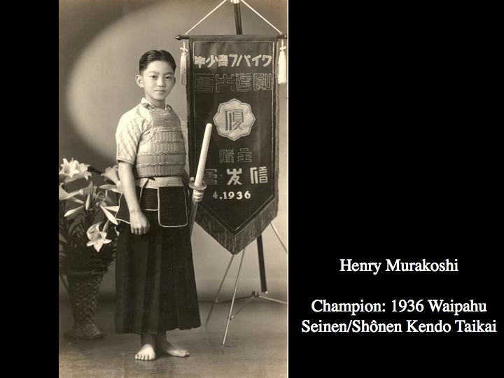 HKF50_043.jpg