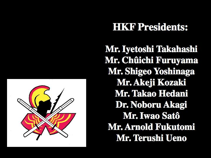 HKF50_052.jpg
