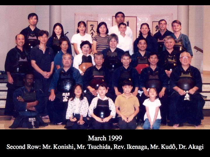 HKF50_130.jpg