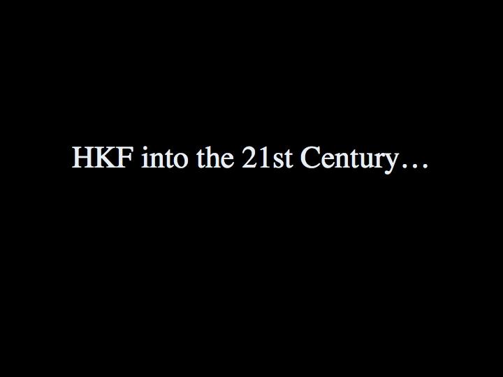 HKF50_134.jpg