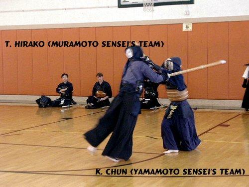 taikai-images-sst0012.jpg