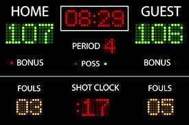 scoreboard_basketball_color.jpg
