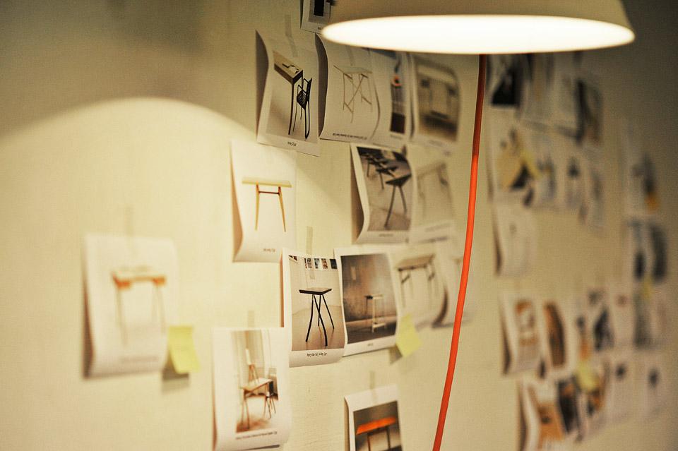 industrial designer, munich, germany •   nitzan cohen