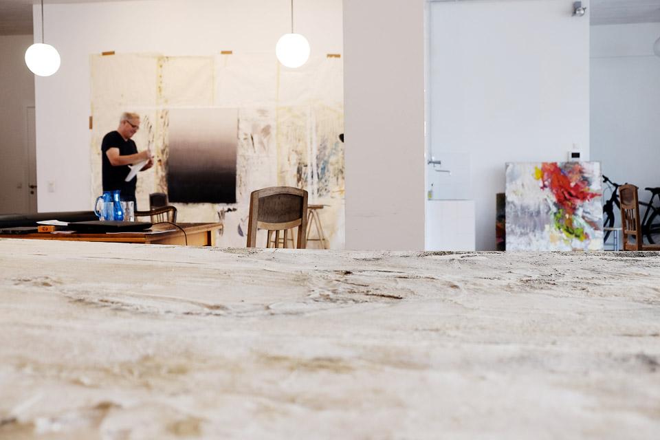 visual artist vienna,austria • hermann kremsmayer