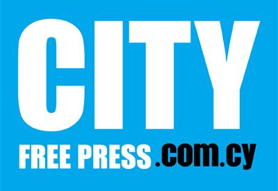 Cityfreepress