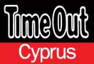 timeoutcyprus