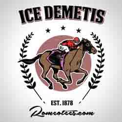 icedemetis.jpg