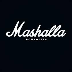 MASHIALLA.jpg