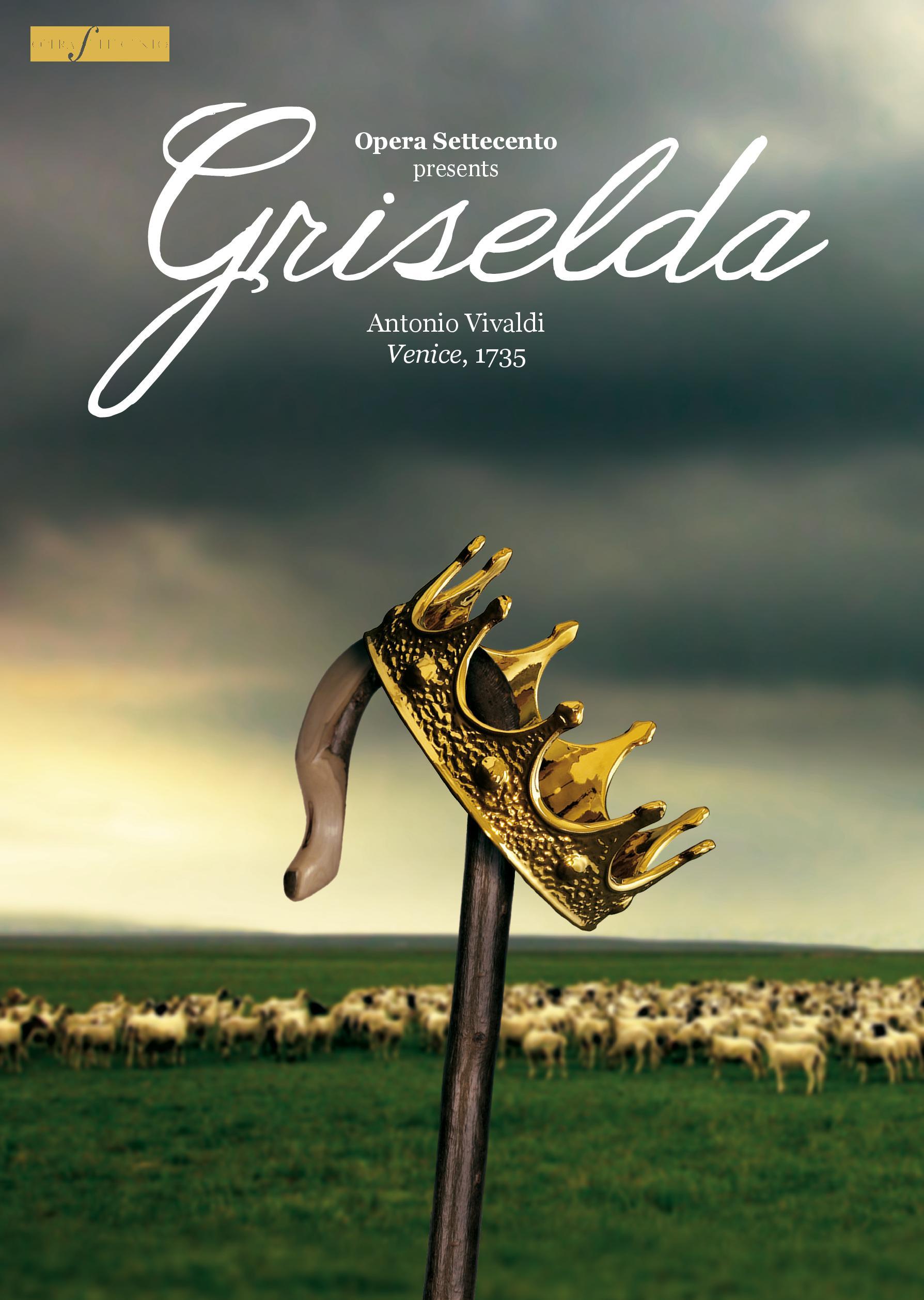 Griselda.jpg