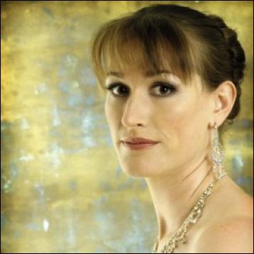 Erica Eloff