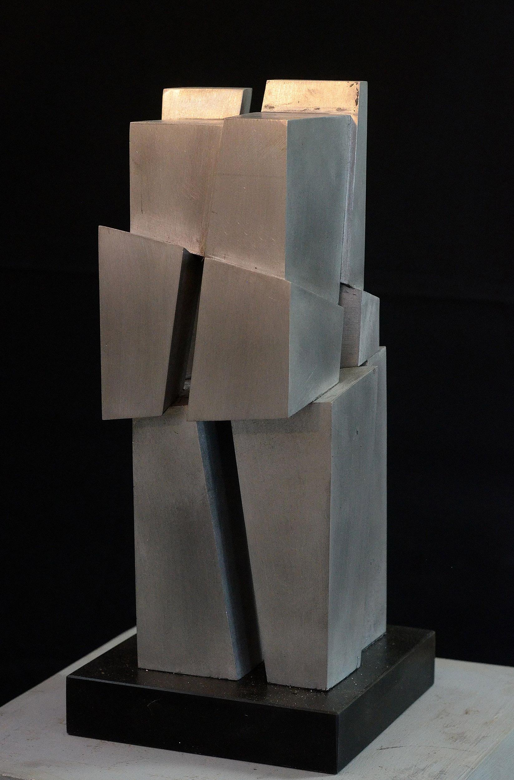 divided-prism-103.jpg