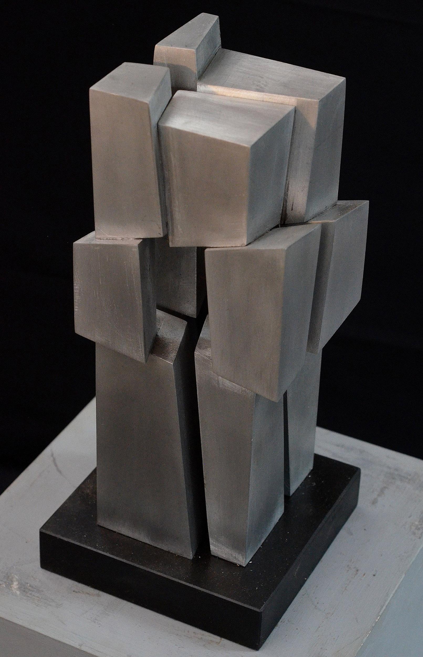 divided-prism-105.jpg