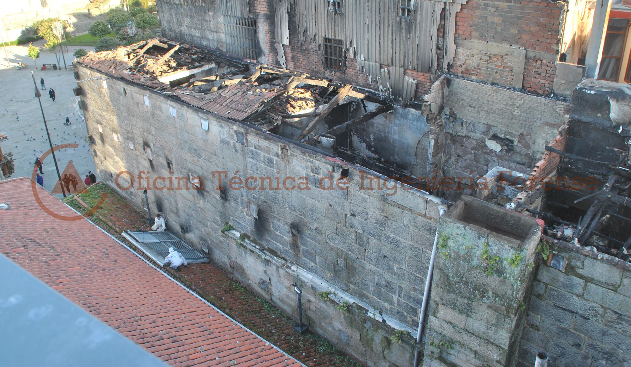 IncendioEdificioPontevedra2.jpg