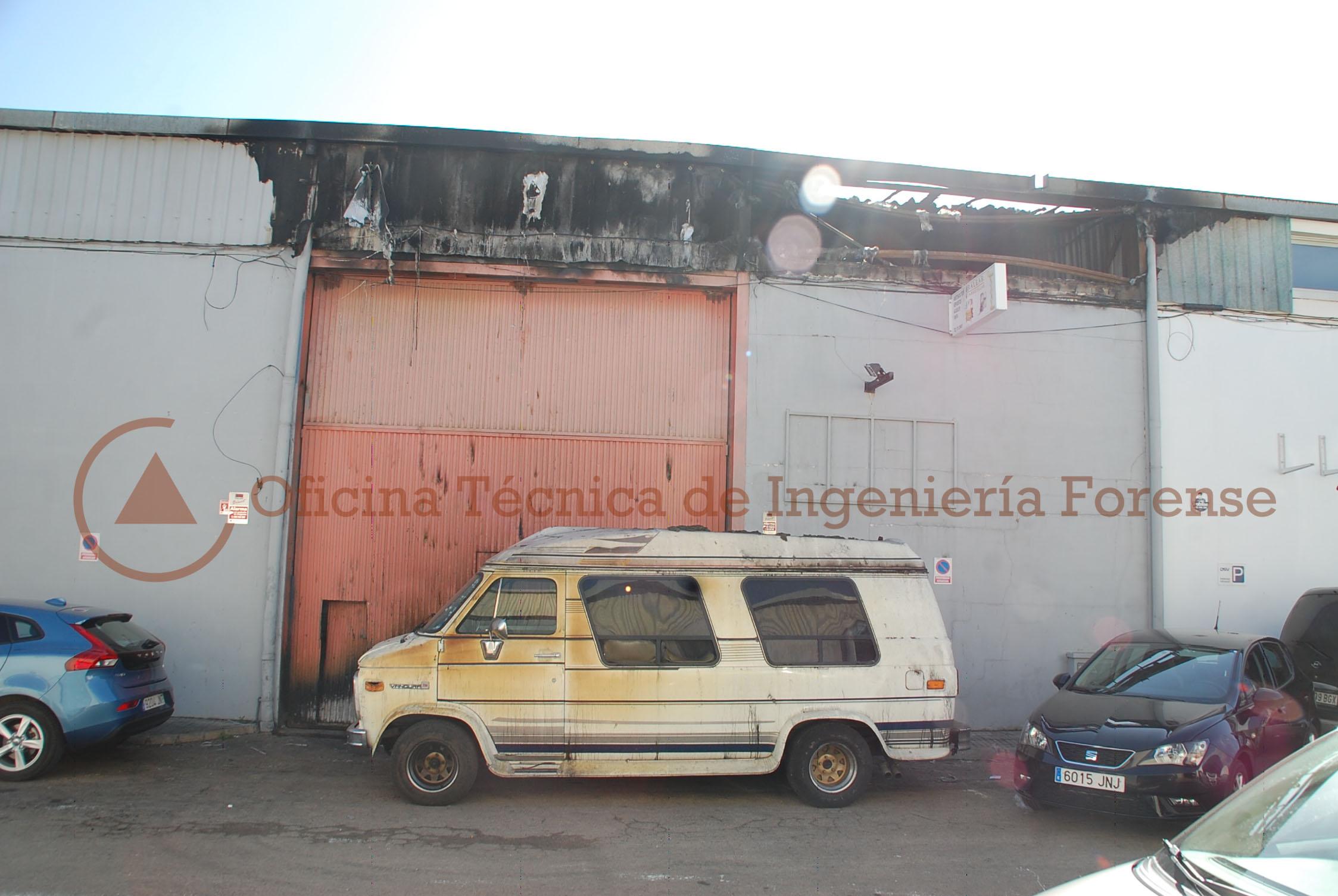 INCENDIO NAVES MALLORCA 3.jpg
