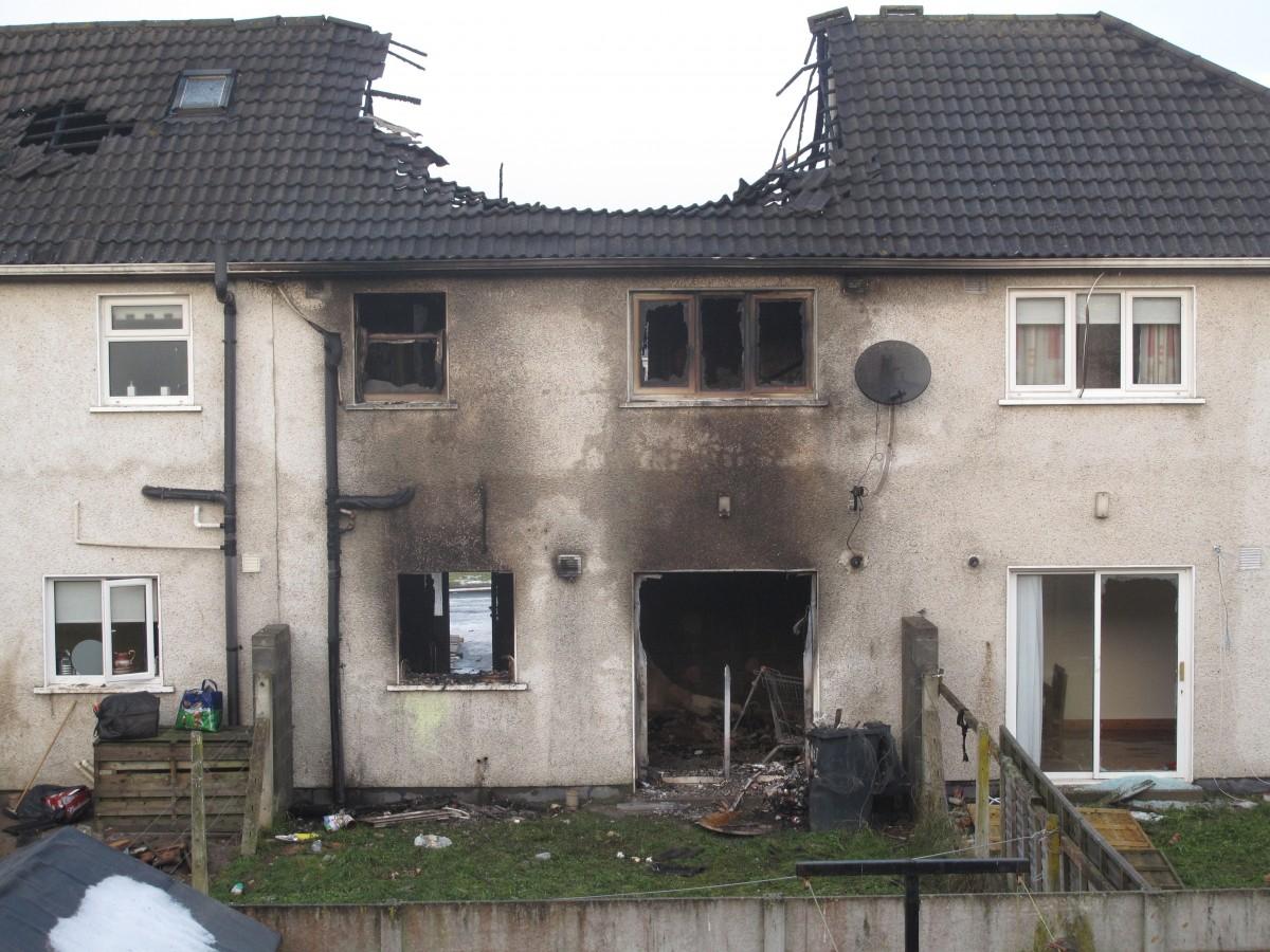 house_fire_burn_destroyed_abandoned_burned-1045363.jpg!d.jpg