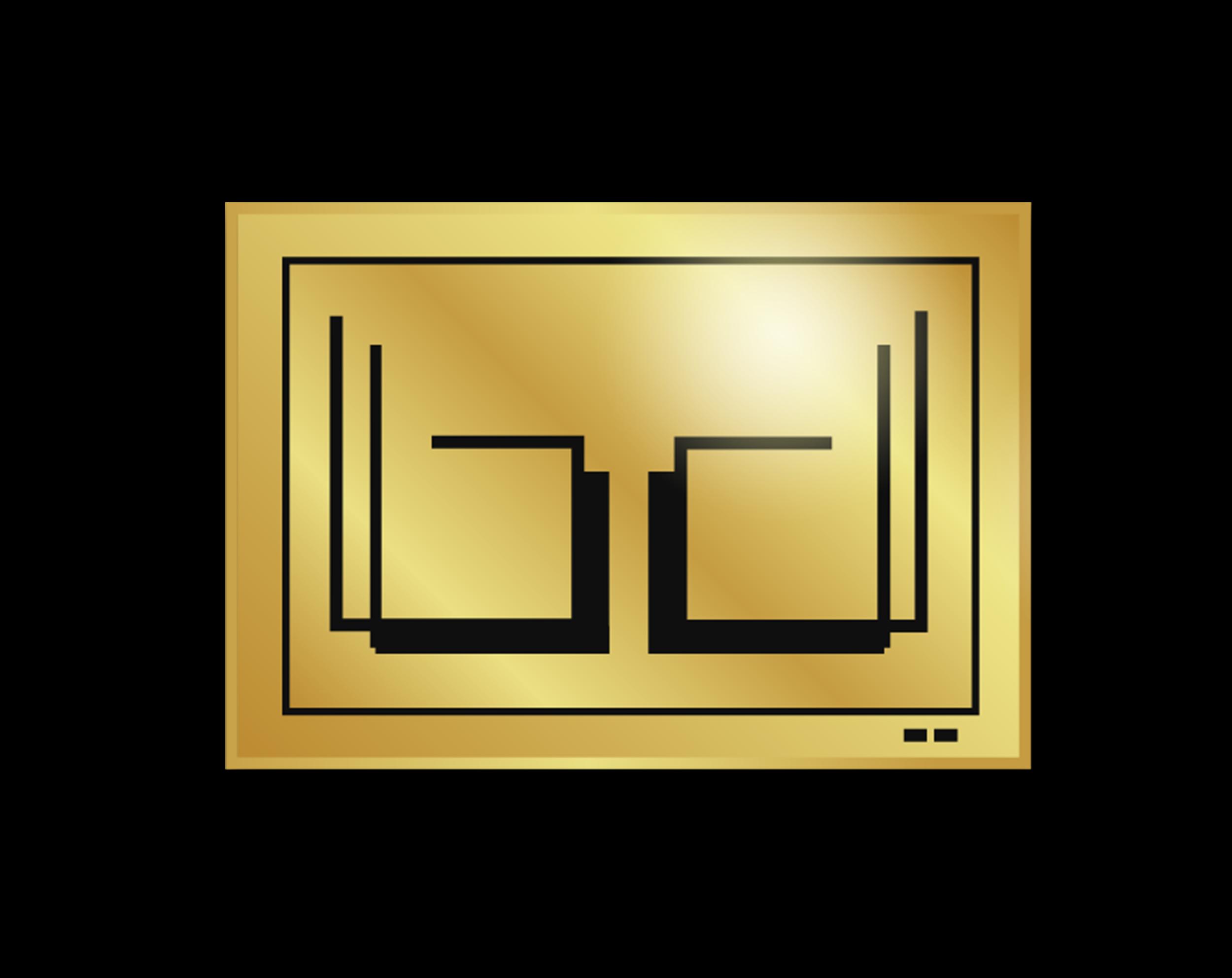BLEEJ_HI-RES_GOLD_BLACK_ICON.png
