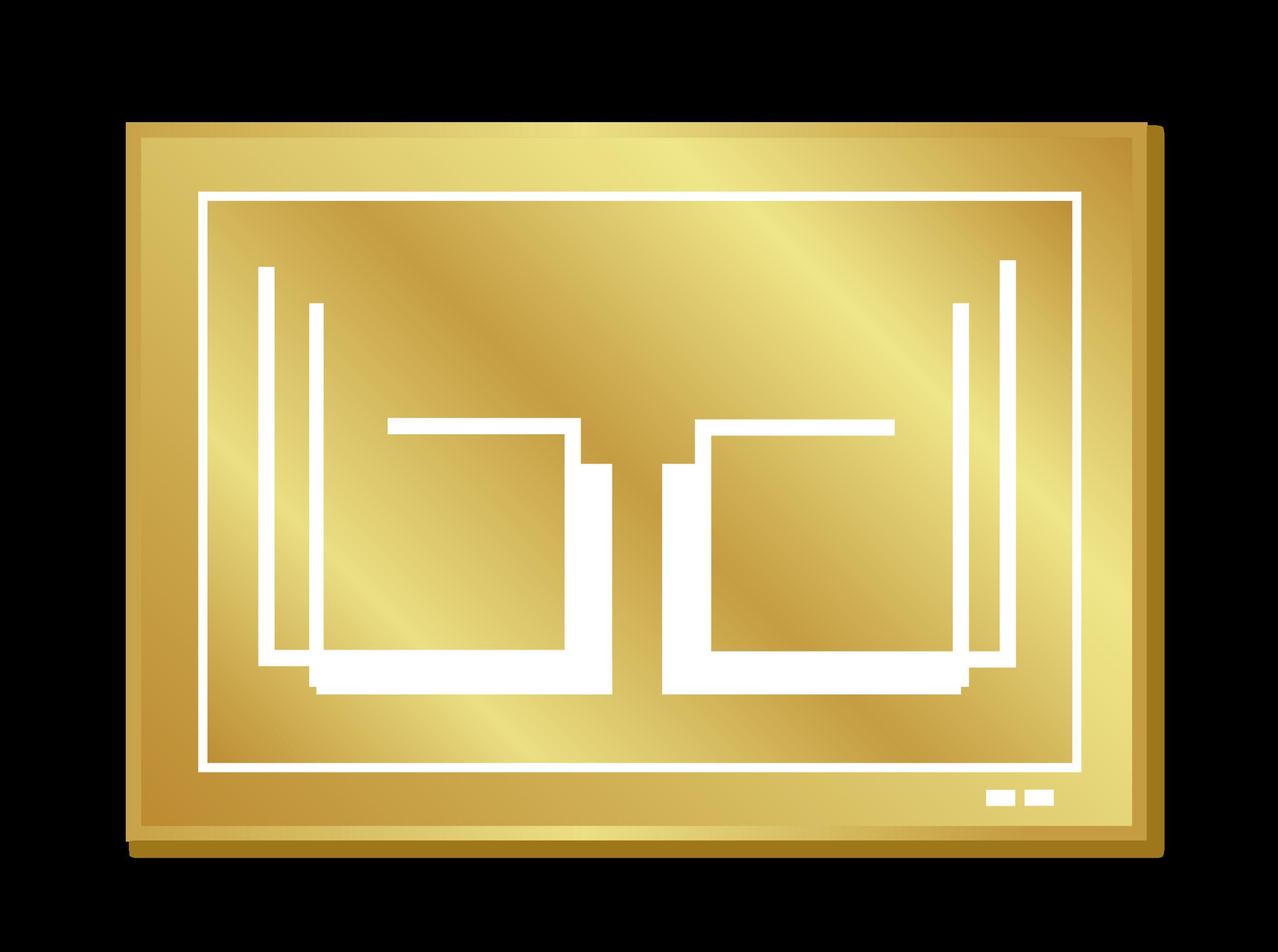 BLEEJ_HI-RES_GOLD_WHITE_ICON.png