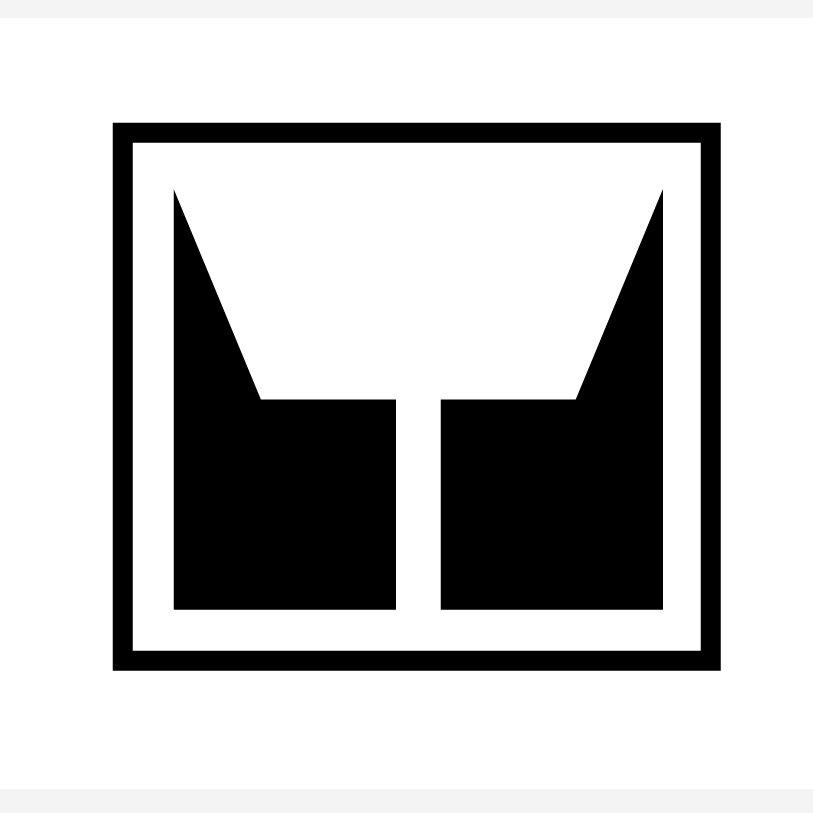 bd_logo_01.jpg