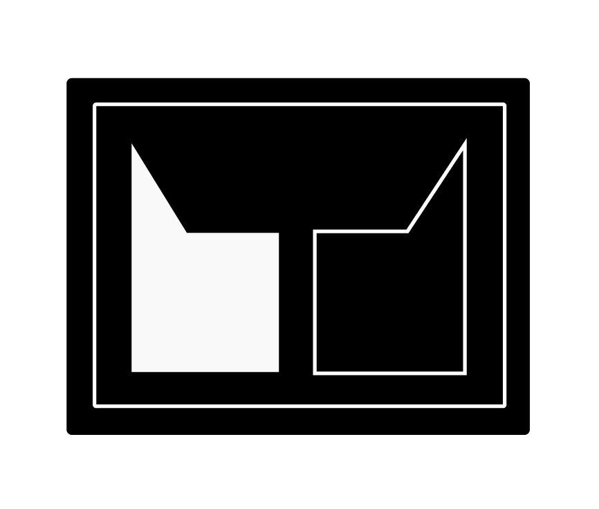 bd_logo_02.jpg