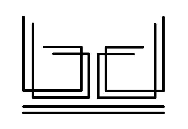 bd_logo_03.jpg
