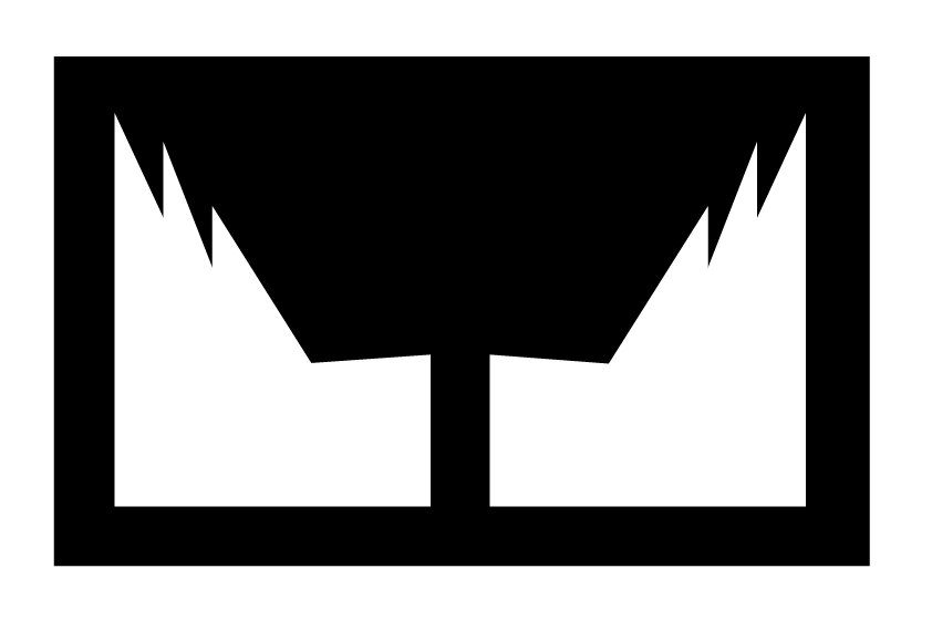 bd_logo_06.jpg