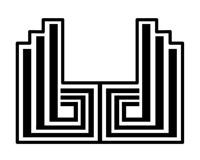 bd_logo_08.jpg
