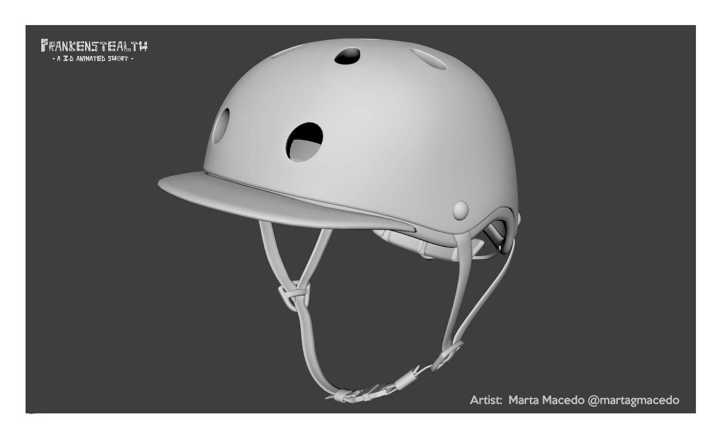 gear_helmet.jpg