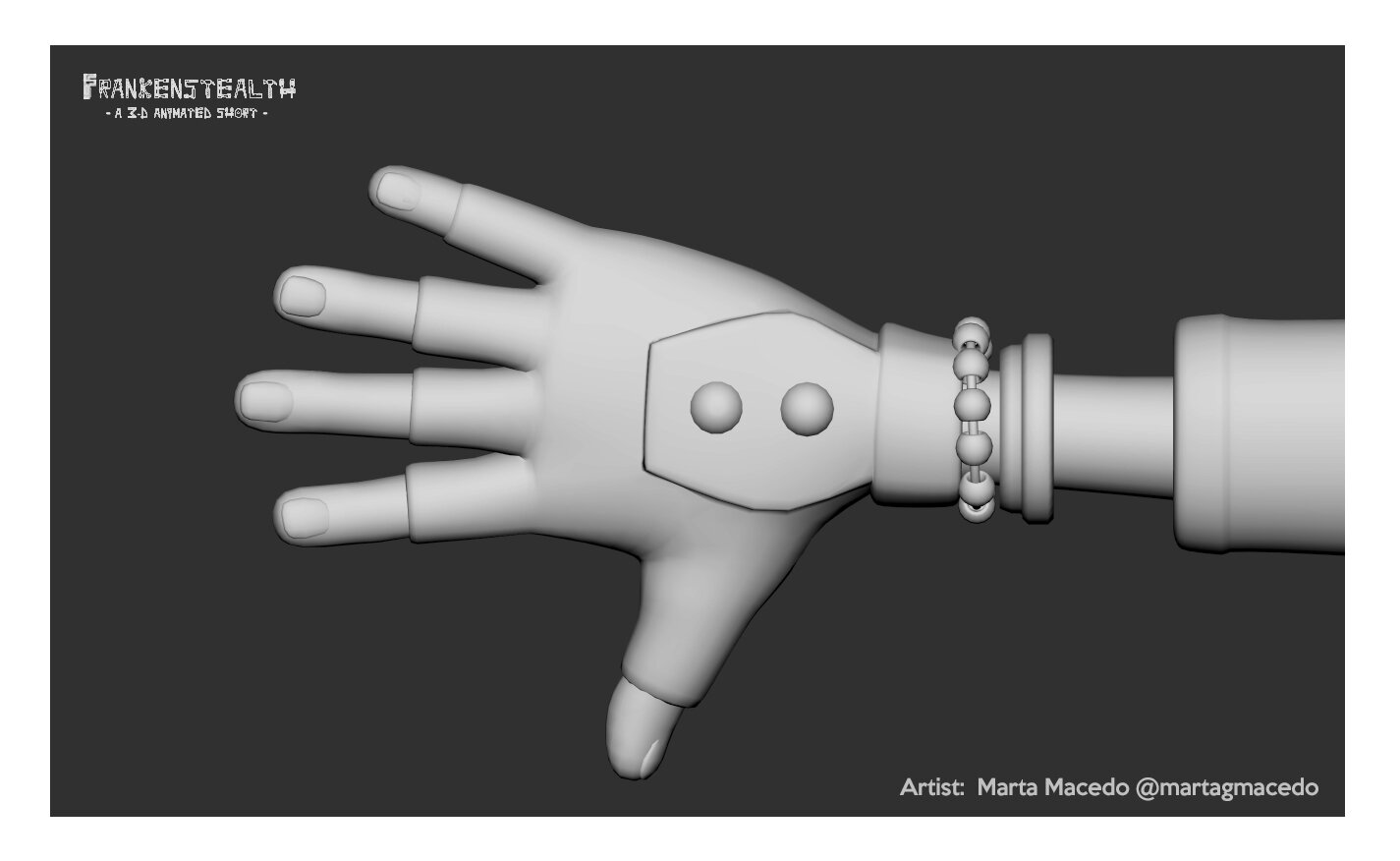 gear_gloves.jpg