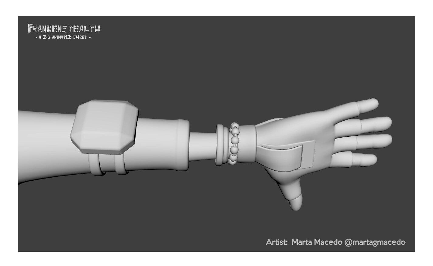 gear_elbow_gloves.jpg